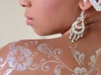 tatouage-tattoo-oriental-blanc-henne-henna-white-strasbourg-colmar-haguenau-nancy-mulhouse-strasbourg