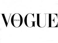 vogue-italia-gosia