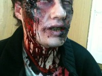 maquilleuse-effets-speciaux-zombies-stasbourg-alsace-halloween-cinema-makeup-monstre-lorraine-coiffeuse-maquillage-coiffure-zombie-gore