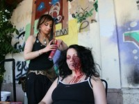 maquilleuse-effets-speciaux-zombies-stasbourg-alsace-western-cinema-audiovisuel-fiction-lorraine-coiffeuse-maquillage-coiffure-zombie-walk-dead