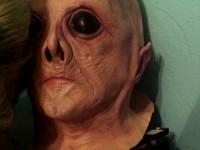 Alien-maquillage-strasbourg-alsace-effets-speciaux-fx