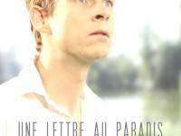 affiche-une-lettre-au-paradis