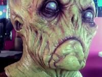 alien-alsace-maquillage-strasbourg-monstre