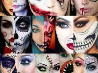 atelier-animation-maquillage-halloween-soiree-alsace-gore-strasbourg-monstre-lorraine