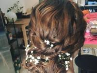 chignon-coiffure-mariage-brumath-haguenau-saverne