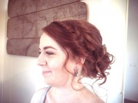 mariage-strasbourg-coiffeuse-maquilleuse-alsace