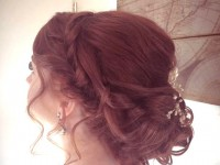 coiffeuse-maiage-strasbourg (4)