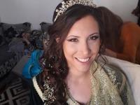 coiffeuse-maquilleuse-mariage-chignon-strasbourg-oriental-boheme-cheveux-longs-alsace-domicile