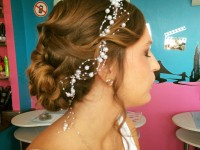 coiffeuse-maquilleuse-mariage-domicile-mariee-chignon-long-boheme-strasbourg-alsace-brumath-colmar-coiffure-maquillage-tresses-epis
