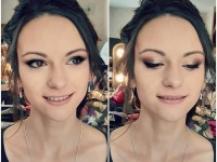 coiffeuse-maquilleuse-mariage-domicile-strasbourg-colmar-haguenau-saverne-wisches-obernai-brumath-illkirch-makeup