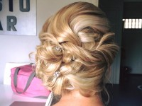 coiffeuse maquilleuse mariage strasbourg alsace
