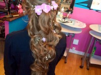 coiffeuse-maquilleuse-mariage-strasbourg-alsace