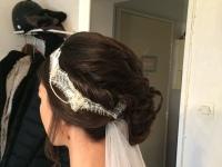 coiffeuse-maquilleuse-mariage-strasbourg-oswald-vendenheim-obernai