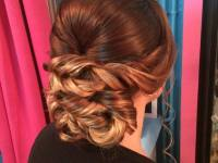 coiffeuse-maquilleuse-meilleure-alsace-strasbourg-mariage-domicile (10)