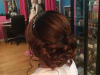 coiffeuse-maquilleuse-meilleure-alsace-strasbourg-mariage-domicile (19)