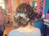 coiffeuse-maquilleuse-meilleure-alsace-strasbourg-mariage-domicile (20)