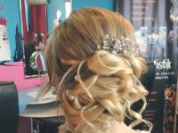 coiffeuse-maquilleuse-meilleure-alsace-strasbourg-mariage-domicile