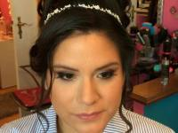 coiffeuse-maquilleuse-meilleure-alsace-strasbourg-mariage-domicile (33)