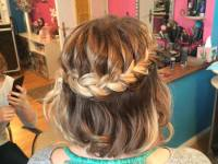 coiffeuse-maquilleuse-meilleure-alsace-strasbourg-mariage-domicile (34)