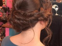 coiffeuse-maquilleuse-meilleure-alsace-strasbourg-mariage-domicile (35)