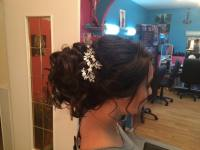 coiffeuse-maquilleuse-meilleure-alsace-strasbourg-mariage-domicile (38)