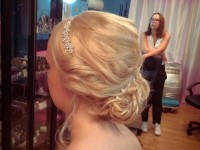 coiffeuse-mariage-strasbourg-alsace-maquilleuse