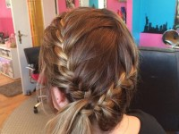 coiffeuse-mariage-strasbourg-alsace-maquilleuse-4