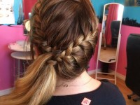 coiffeuse-mariage-strasbourg-alsace-maquilleuse-5