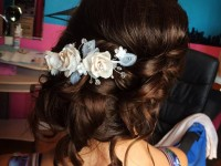 coiffeuse-mariage-strasbourg-alsace-maquilleuse-6