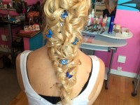 coiffure-cheveux-longs-mariage-coiffeuse-maquilleuse-alsace-strasbourg