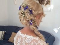 coiffure-maquillage-mariage-strasbourg