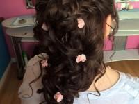 coiffure-maquillage-mariage-strasbourg-alsace