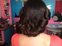 coiffure-pin-up-vintage-strasbourg