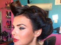 coiffure-vintage-rock-n-roll-victory-rolls-pinup-strasbourg-alsace-mariage-rockabily-coiffeuse-3