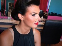 coiffure-vintage-rock-n-roll-victory-rolls-pinup-strasbourg-alsace-mariage-rockabily-coiffeuse-5
