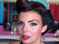 coiffure-vintage-rock-n-roll-victory-rolls-pinup-strasbourg-alsace-mariage-rockabily-coiffeuse-6