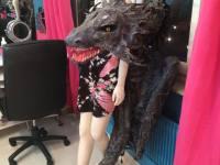 dragon-emiartistik-maquilleuse-alsace-strasbourg-schiltigheim-effets-speciaux