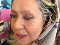 ecole-de-maquillage-strasbourg-schiltigheim-formation-effets-speciaux-fx