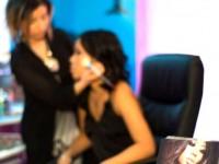 ecole-maquillage-coiffure-formation-maquilleuse-maquilleur-formations-courtes-strasbourg-alsace-metz-nancy-gare-cinema-mode-mariage-tv-lorraine-franche-comte-mulhouse-schiltigheim-effets-speciaux-theatre