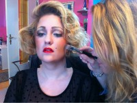 ecole-maquillage-coiffure-formation-maquilleuse-maquilleur-formations-courtes-strasbourg-alsace-metz-nancy-gare-cinema-mode-mariage-tv-lorraine-franche-comte-mulhouse-schiltigheim-relooking