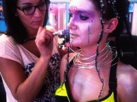 ecole-maquillage-coiffure-formation-maquilleuse-maquilleur-formations-courtes-strasbourg-alsace-metz-nancy-gare-cinema-mode-mariage-tv-lorraine-franche-comte-mulhouse-schiltigheim-relooking-bodypainting
