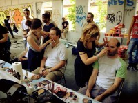 ecole-maquillage-zombie-effets-speciaux-fx-maquillage-coiffure-strasbourg-alsace-nancy-lorraine-metz-mulhouse-dijon-franche-comte-maquilleuse-maquilleur-dermawax (1)