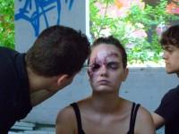 ecole-maquillage-zombie-effets-speciaux-fx-maquillage-coiffure-strasbourg-alsace-nancy-lorraine-metz-mulhouse-dijon-franche-comte-maquilleuse-maquilleur-dermawax (10)