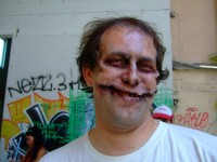 ecole-maquillage-zombie-effets-speciaux-fx-maquillage-coiffure-strasbourg-alsace-nancy-lorraine-metz-mulhouse-dijon-franche-comte-maquilleuse-maquilleur-dermawax (12)