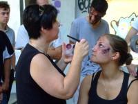 ecole-maquillage-zombie-effets-speciaux-fx-maquillage-coiffure-strasbourg-alsace-nancy-lorraine-metz-mulhouse-dijon-franche-comte-maquilleuse-maquilleur-dermawax (6)