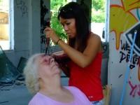 ecole-maquillage-zombie-effets-speciaux-fx-maquillage-coiffure-strasbourg-alsace-nancy-lorraine-metz-mulhouse-dijon-franche-comte-maquilleuse-maquilleur-dermawax (8)