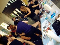 ecole-maquillage-zombie-effets-speciaux-fx-maquillage-coiffure-strasbourg-alsace-nancy-lorraine-metz-mulhouse-dijon-franche-comte-maquilleuse-maquilleur-dermawax (9)