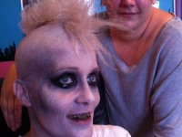 effet-speciaux-fx-maquillage-maquilleuse-formation-ecole-stage-strasbourg-alsace-lorraine-dijon-cinema-tv-tournage-vieillissement-faux-crane