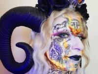 emiartistik- maquilleuse-makeup-fx-strasbourg-alsace-schiltigheim-cinema-tournage-tv-artist-emilie-grauffel-halloween-formation-fx-effets-speciaux