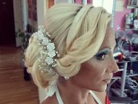 emilie-emiartistik-strasbourg-maquilleuse-coiffeuse-makeup-mariage-wedding-chignon-schiltigheim-selestat-wiches-saint dié- mulhouse-alsace-colmar-bumath-mariage-photo-domicile (1)